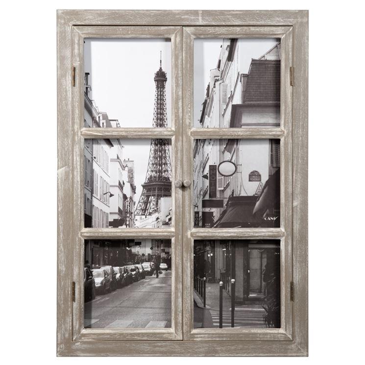 Misure standard finestre le finestre dimensioni for Finestre velux misure standard