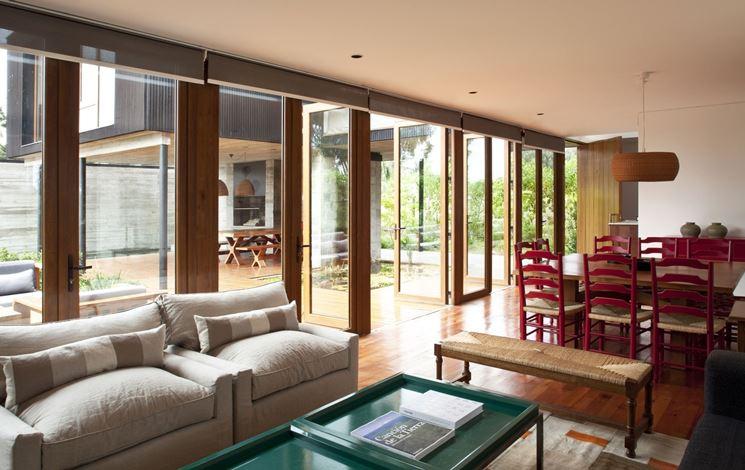 Prezzi finestre legno le finestre costo finestre in legno - Finestra scorrevole costo ...