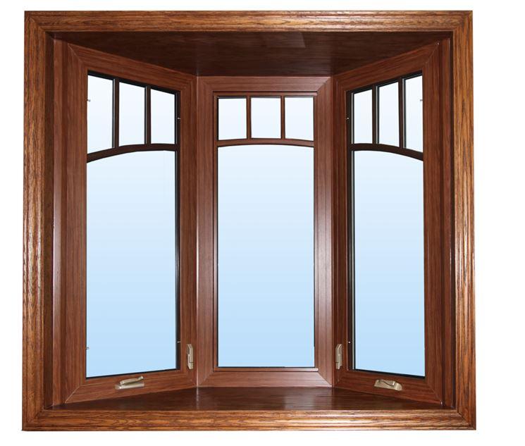 Finestre legno prezzi infisso legno alluminio alulen with - Restauro finestre in legno prezzi ...