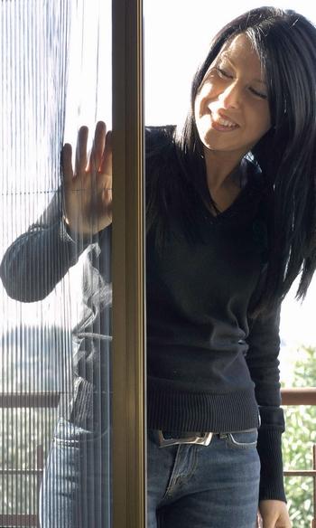 Quali sono le migliori zanzariere le finestre guida - Quali sono i migliori sanitari bagno ...