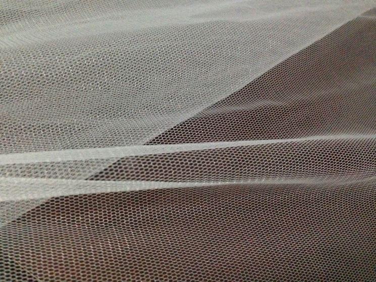 Zanzariere Fai Da Te: Zanzariera magnetica scorrevole o elettrica? 5 consigli per non.