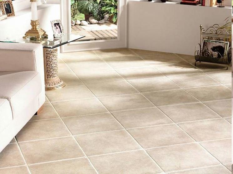 Tipi di mattonelle per interni le mattonelle scegliere - Tipi di posa piastrelle ...