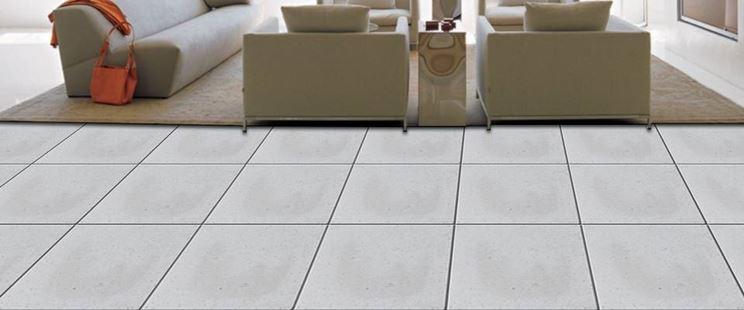 Tipi di mattonelle per interni le mattonelle scegliere for Tipi di schierandosi per le case