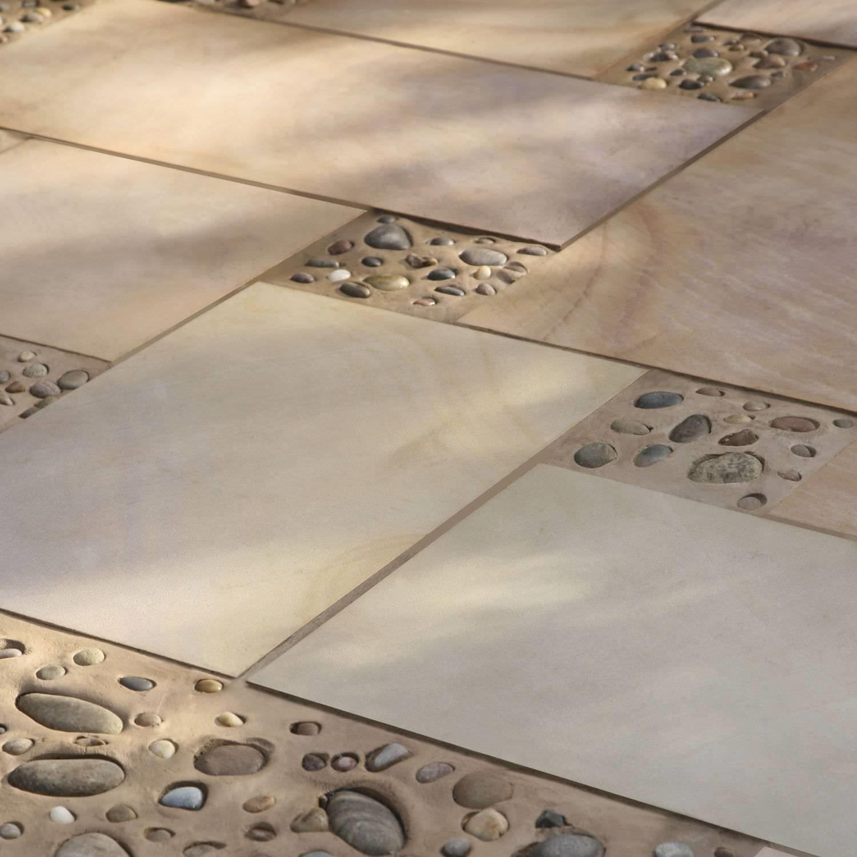 Tipologie di mattonelle per esterno le mattonelle guida alle diverse tipologie di mattonelle - Mattonelle legno per esterno ...