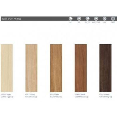 Gres porcellanato effetto legno le piastrelle gres - Piastrelle in gres porcellanato effetto legno prezzi ...