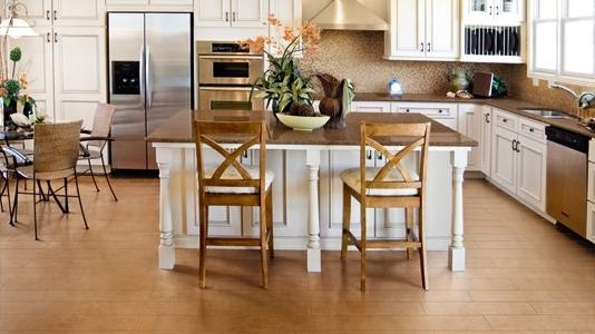 Gres porcellanato effetto legno le piastrelle gres for Pavimento ceramica effetto parquet
