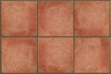 Mobili lavelli piastrelle in cotto prezzi - Piastrelle pavimento prezzi ...