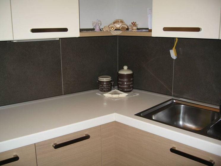 Piastrelle cucina prezzi - Le Piastrelle - le migliori piastrelle ...