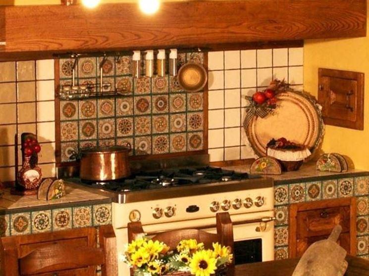 Piastrelle cucina prezzi le piastrelle le migliori piastrelle