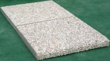 Piastra cemento tabacco cm bricoman piastrelle da