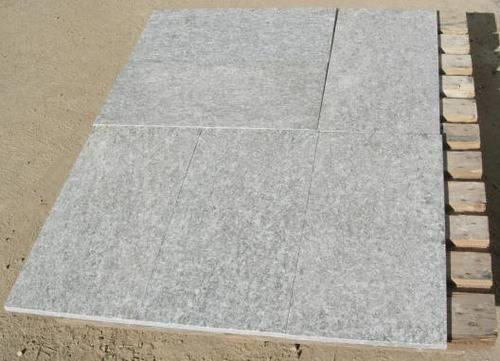 Piastrelle da giardino prezzi le piastrelle le for Leroy merlin pavimenti gres