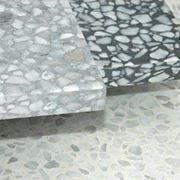 Piastrelle in graniglia le piastrelle prezzi e vantaggi delle piastrelle in graniglia - Piastrelle in graniglia prezzi ...