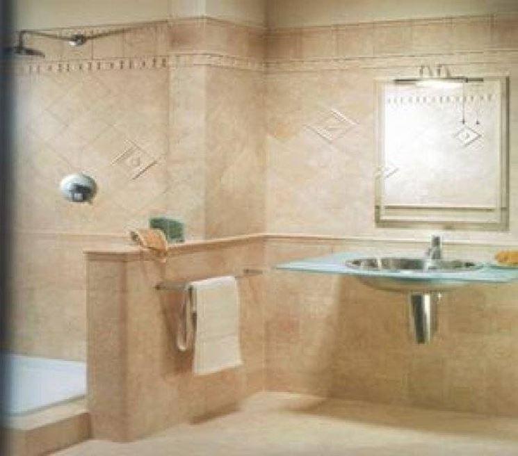Piastrelle pavimento prezzi le piastrelle prezzi migliori per le piastrelle da pavimento - Smalto piastrelle bagno ...