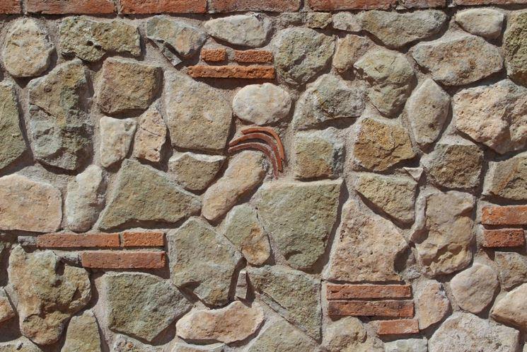 Piastrelle pavimento prezzi le piastrelle prezzi - Piastrelle rivestimento esterno ...