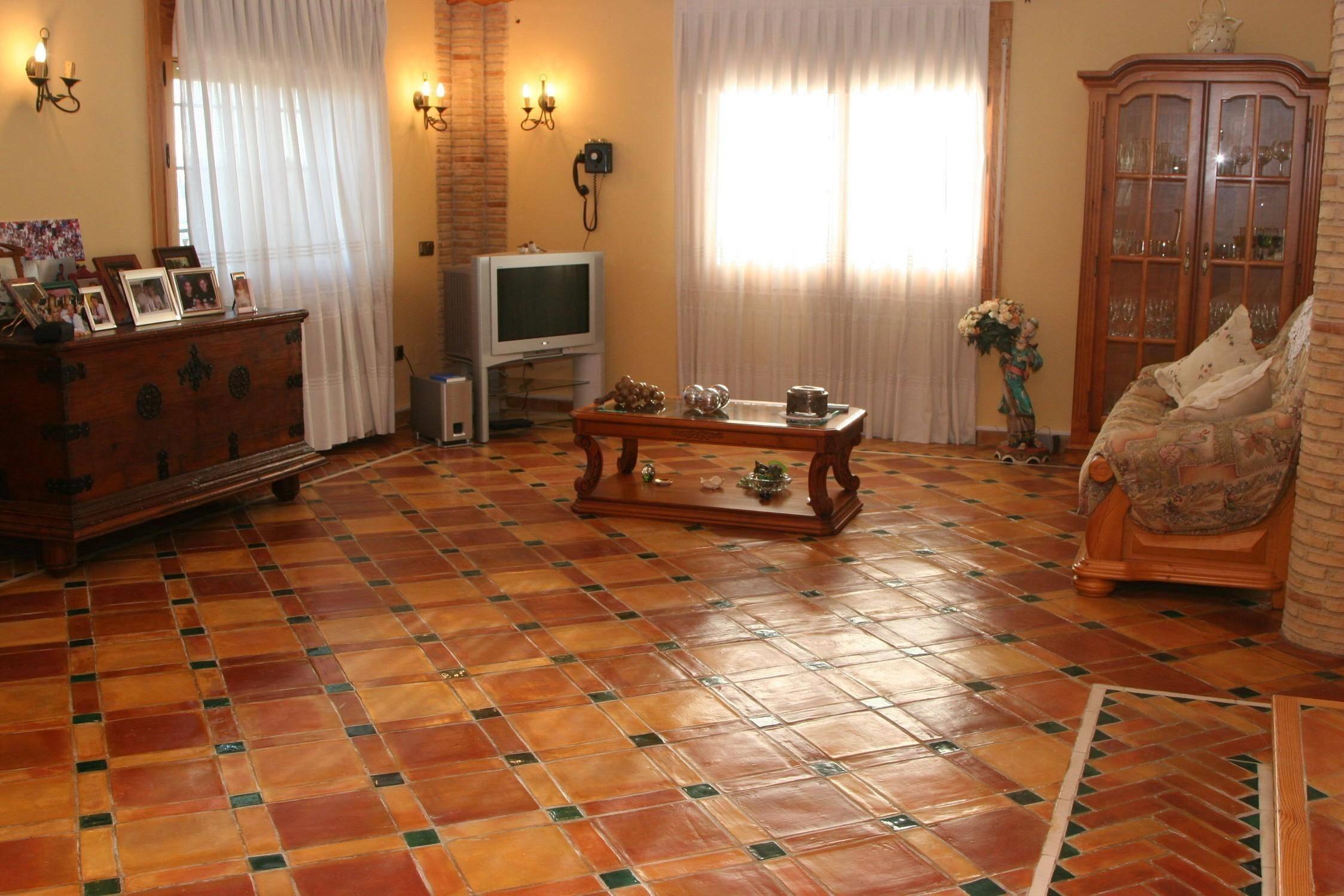 Piastrelle pavimento prezzi le piastrelle prezzi - Piastrelle in cotto per interni ...