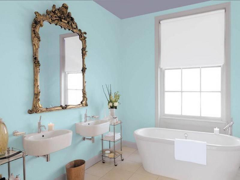 ... del bagno - Le Piastrelle - Rivestimenti per il bagno: quali scegliere
