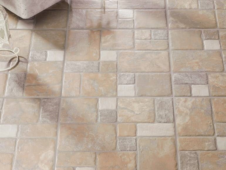 Vantaggi gres porcellanato per esterni le piastrelle i principali vantaggi del gres - Piastrelle gres porcellanato per balconi ...