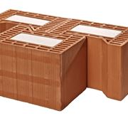 blocchi termici per struttura portante