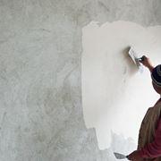 rivestimento per parete umida