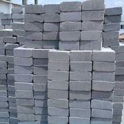 mattoni cemento