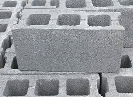 Propriet� del cemento