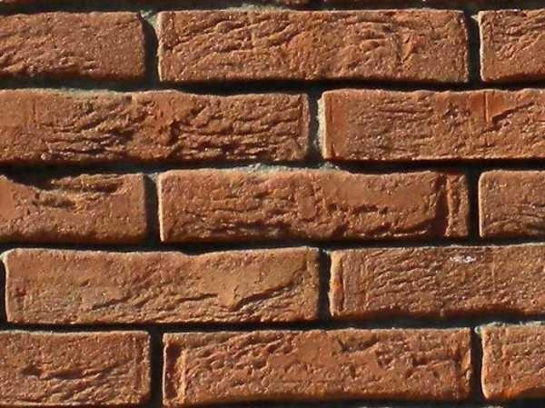 Quando tenere i mattoni a vista materiali in edilizia for Arco in mattoni a vista