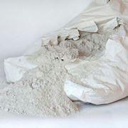 Confezione di calce idraulica