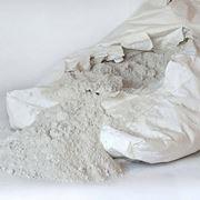 La calce � utilizzata sin dai tempi dei Fenici