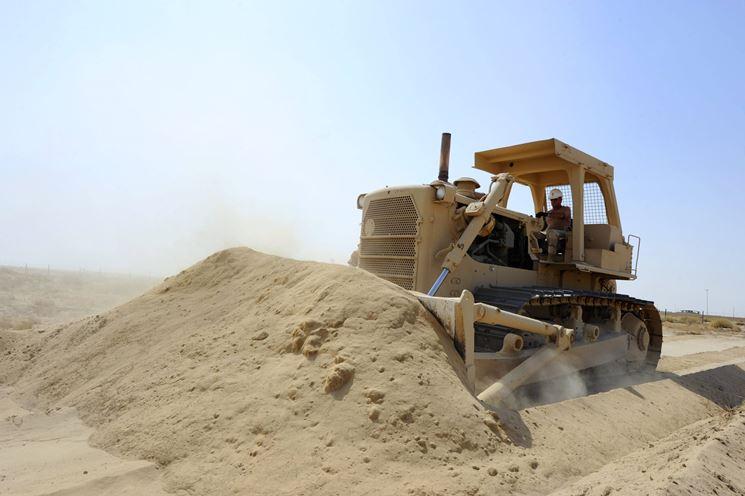 sabbia3