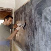 come fare lo stucco veneziano