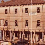 Consolidare gli edifici
