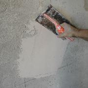 riparazione crepe muri esterni