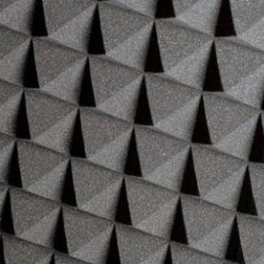 Isolamento acustico: materiali e soluzioni per finestre, pareti, soffitti e