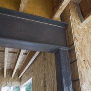 I ponti termici sono un vero problema per l'efficienza energetica degli edifici