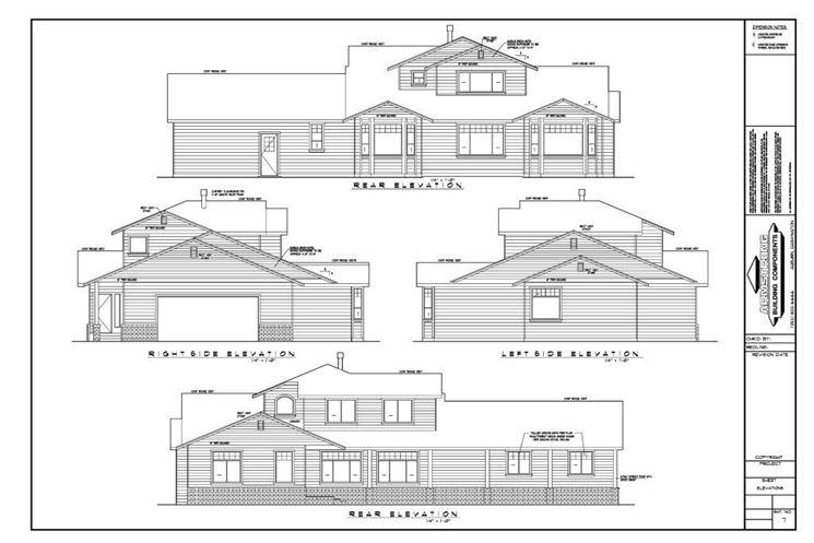 Progettazione strutturale muri e muratura cosa for Cosa cercare nell ispezione finale della casa