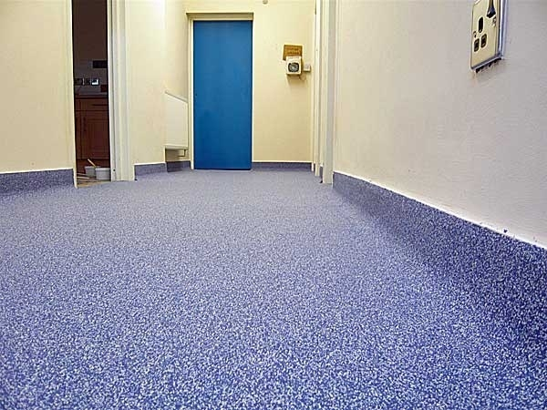 acquistare pavimenti linoleum pavimentazioni conviene ancora acquistare pavimenti in linoleum. Black Bedroom Furniture Sets. Home Design Ideas