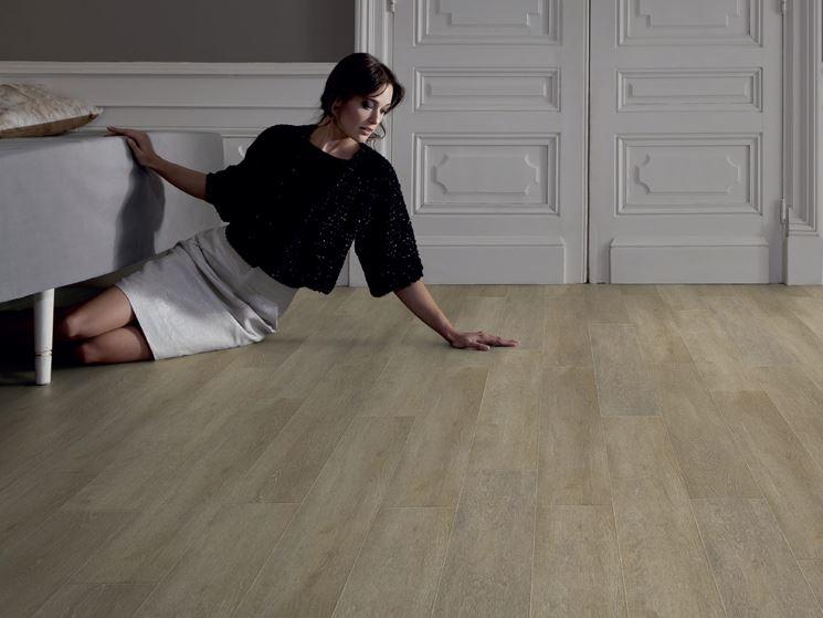 Caratteristiche del pavimento in vinile pavimentazioni for Pavimenti 3d prezzi