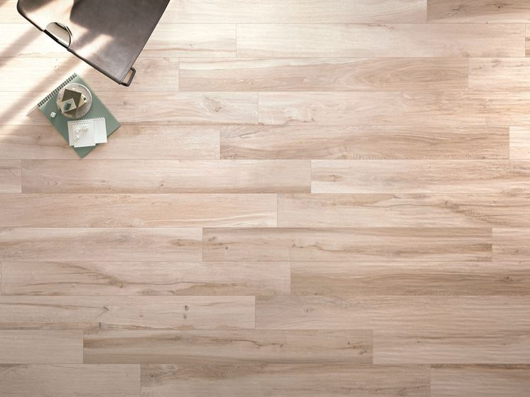 Il prezzo e la posa dei pavimenti in ceramica pavimentazioni caratteristiche dei pavimenti - Posa piastrelle pavimento ...