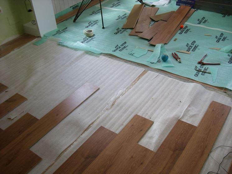 Quanto costa parquet bamboo parquet bamboo bamboo suppliers and at piante grasse da mobili con - Quanto costa posa piastrelle ...