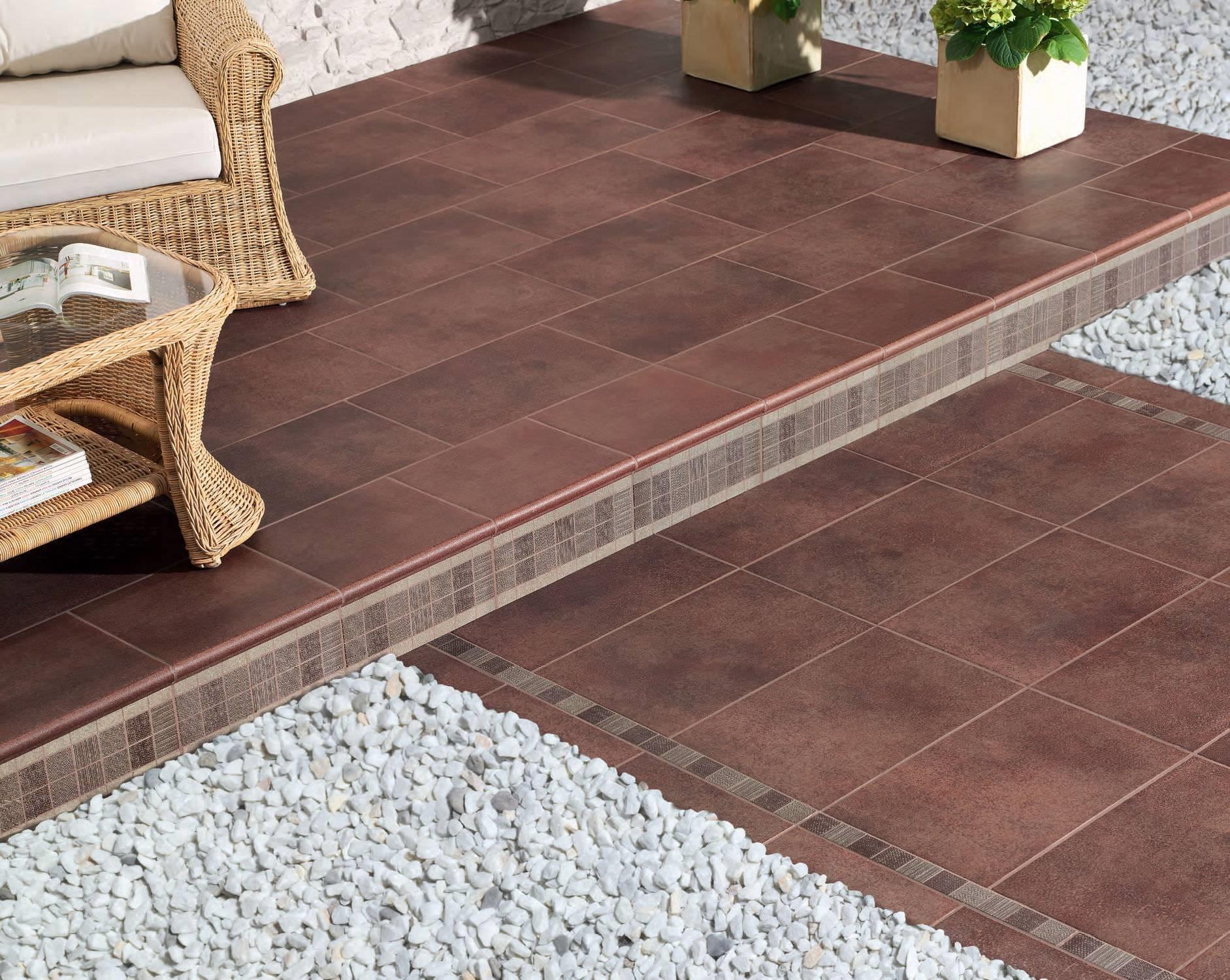Migliore pavimentazioni da esterni pavimentazioni for Parquet migliore