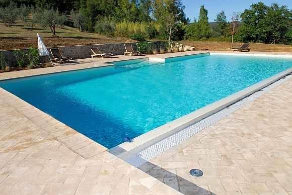 Piastrelle Per Interno Piscina : Migliori pavimentazioni per piscine pavimentazioni quali sono