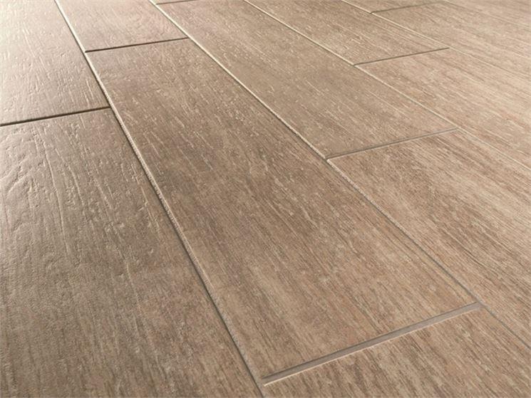Modelli di mattonelle per pavimenti pavimentazioni - Mattonelle per scale ...