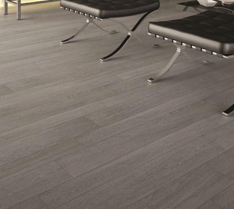 Modelli di pavimenti in finto legno - Pavimentazioni - Pavimenti in finto legno