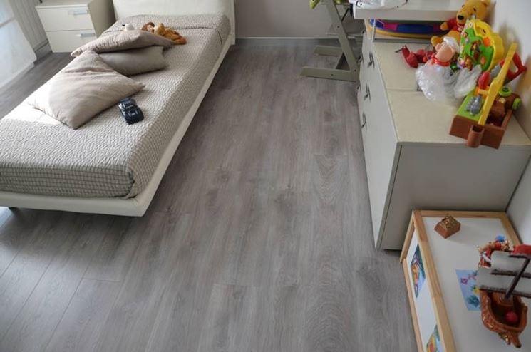 montaggio pavimento laminato pavimentazioni come