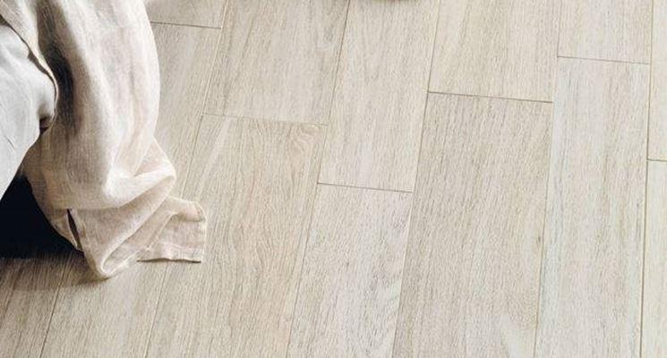 pavimenti in gress legno : Pavimenti In Gres Porcellanato Effetto Legno Pictures to pin on ...