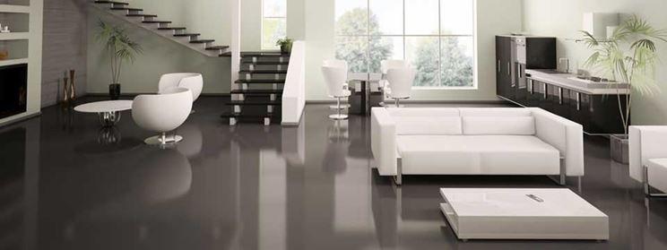Pavimenti in resina fai da te pavimentazioni pavimenti for Pavimenti in resina fai da te