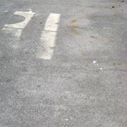 pavimento esterno cemento