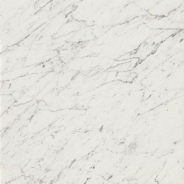 Prezzi e vantaggi dei pavimenti in marmo pavimentazioni - Materiale per piastrelle ...