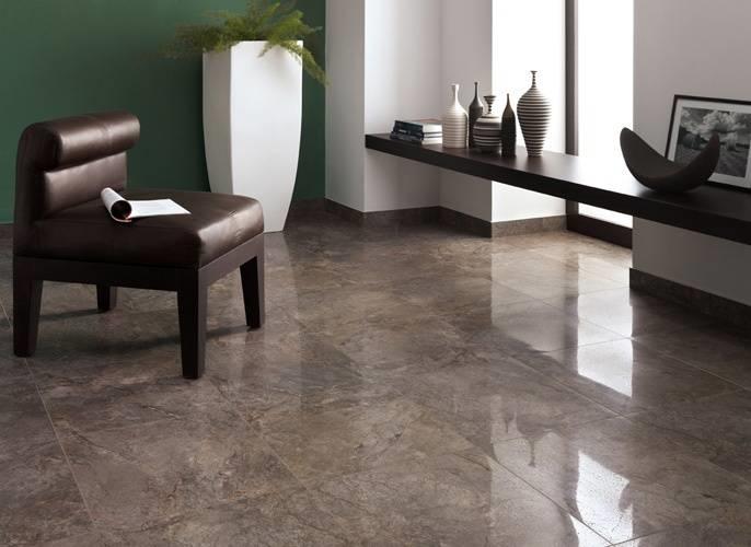 Prezzi e vantaggi dei pavimenti in marmo pavimentazioni for Mattonelle gres porcellanato lucido