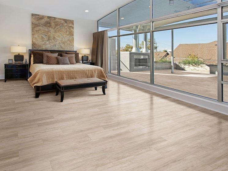 Prezzi gres porcellanato pavimentazioni gres for Gres porcellanato effetto marmo lucido prezzi